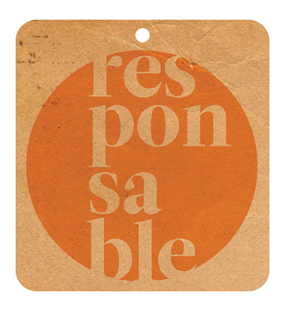 responsable_300ppp