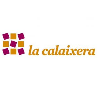 logo La Calaxeira