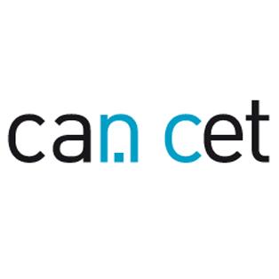 logo Cancet