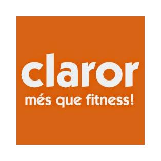 logo Claror