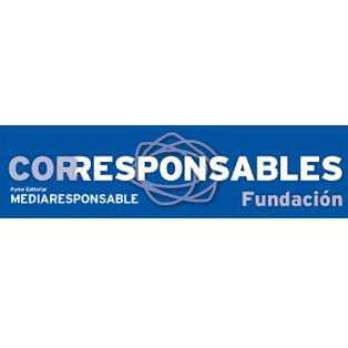 logo Corresponsables