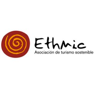 logo Ethnic