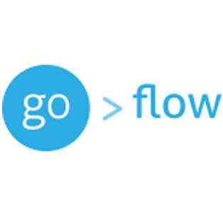 logo Goflow