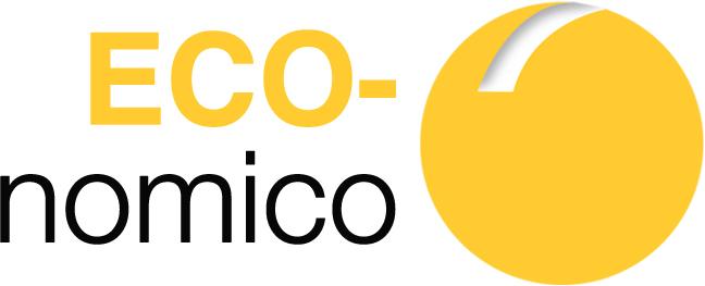 icono_eoconomico_castellano.jpg