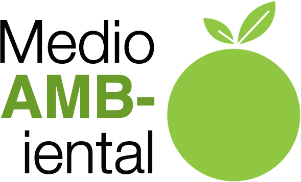 icono_mediambiental_castellano