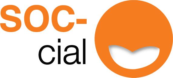icono_social