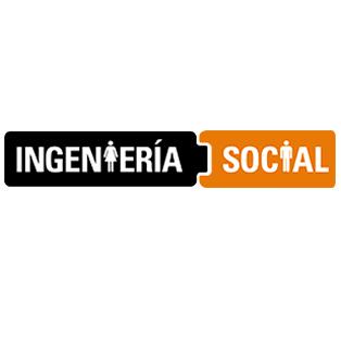 logo Ingenieria Social