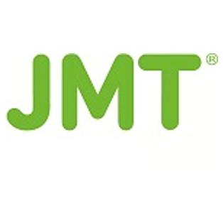 logo JMT Ambiplan