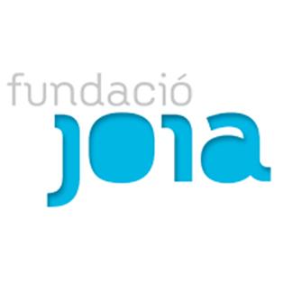 logo Fundacio Joia