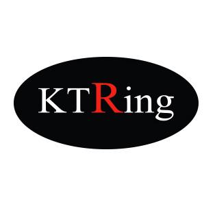logo KTRing