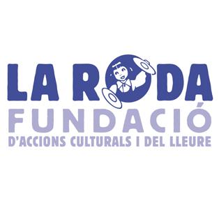 logo La Roda