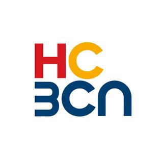 logo HC BCN