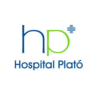 logo Hospital Plato