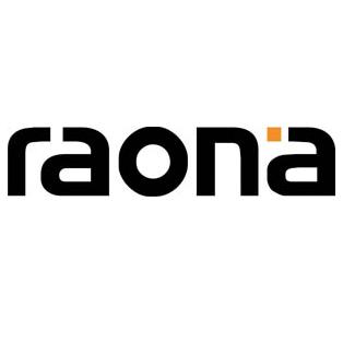 logo Raona