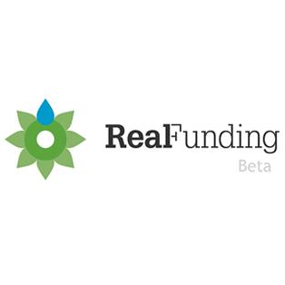 logo RealFunding