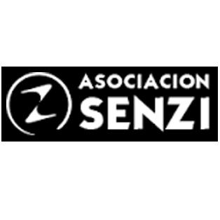 logo Senzi