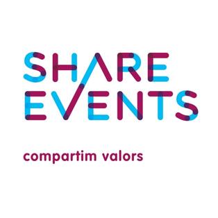 logo Share Events