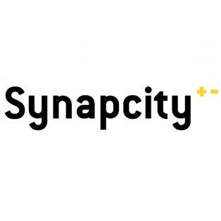 logo Sunapcity