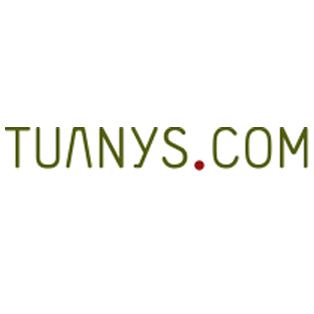logo Tuanys