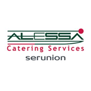 logo Grupo Alessa