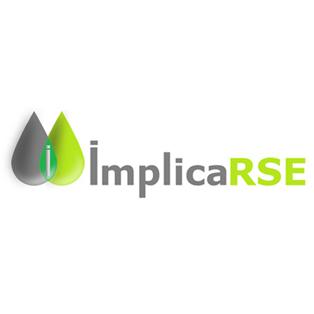 logo ImplicaRSE