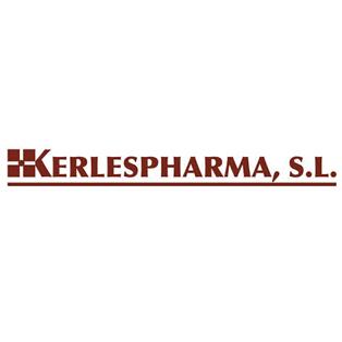 logo Kerlespharma