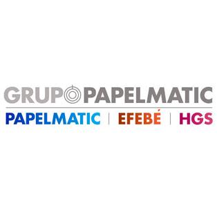 logo Papelmatic