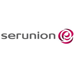 logo Serunion