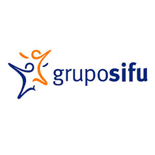 logo Sifu