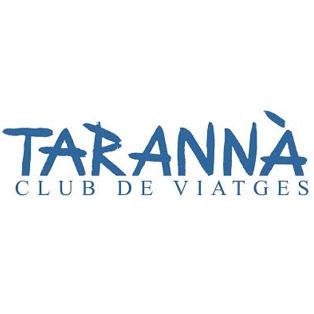 logo Tarannà