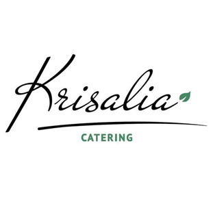 logo Krisalia
