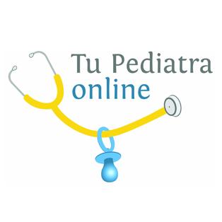 logo Tu pediatra online