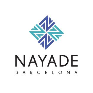 logo Nayade