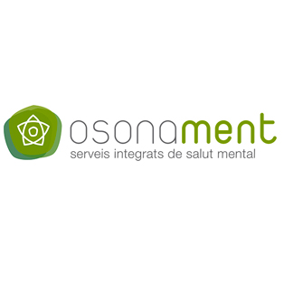 logo Osonament