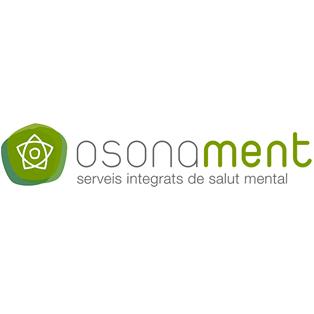 Logo Osonament