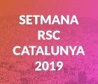 Setmana RSC a Catalunya