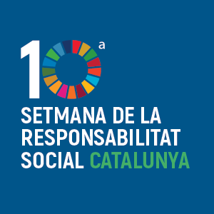Setmana RSC 2019 a Catalunya