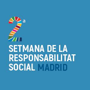 Setmana RSC 2019 a Madrid