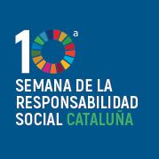 Semana de Responsabilidad Social en Cataluña