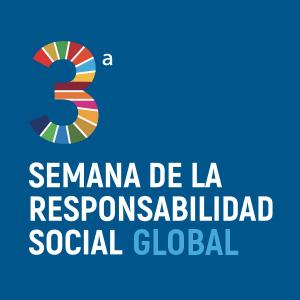 Semana de la Responsabilidad Social Global
