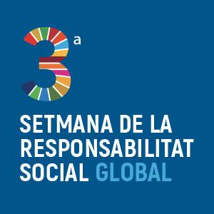 Setmana de la Responsabilidtat Social Global