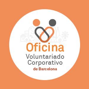 Oficina del Voluntariado de Barcelona