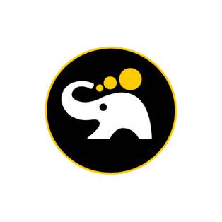logo Animarius