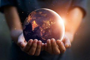 Com integrar l'Agenda 2030 en organitzacions