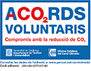 Logo Acords Voluntaris