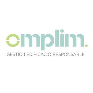 OMPLIM GESTIO I EDIFICACIO RESPONSABLE S.L