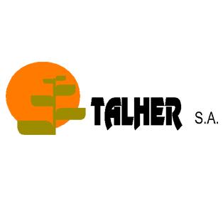 Talher, S. A. – Direcció Regional Catalunya