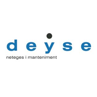 Deyse