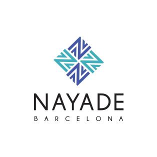 Nayade Barcelona S.L.U