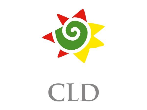 Corporació CLD